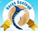 Nazes Seafood restaurant located in KENT, WA