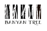 Banyan Tree restaurant located in KENT, WA