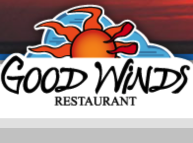 Good Winds Restaurant restaurant located in RODANTHE, NC