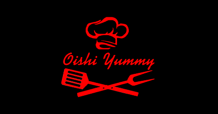 Oishi Yummy restaurant located in RENTON, WA