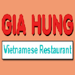 Gia Hung Vietnamese Restaurant restaurant located in KENT, WA