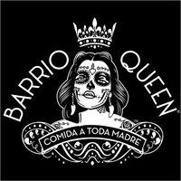 Barrio Queen - Scottsdale restaurant located in SCOTTSDALE, AZ