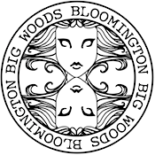 Big Woods restaurant located in BLOOMINGTON, IN