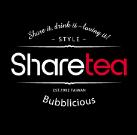 Sharetea Plus Tukwila restaurant located in TUKWILA, WA