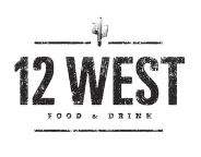 12 West restaurant located in DELAWARE, OH