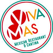 Viva Mas restaurant located in BLOOMINGTON, IN