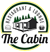 Cabin Restaurant & Lounge restaurant located in BLOOMINGTON, IN