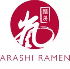 Arashi Ramen restaurant located in TUKWILA, WA