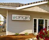 Origin Vietnamese Bistro & Bar restaurant located in DES MOINES, WA