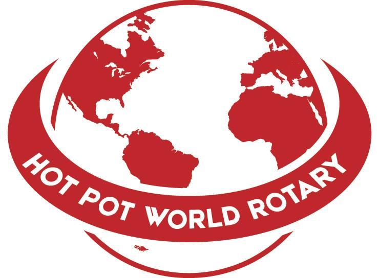 Hot Pot World Rotary restaurant located in TUKWILA, WA