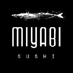 Miyabi Restaurant restaurant located in TUKWILA, WA
