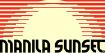 Manila Sunset restaurant located in TUKWILA, WA