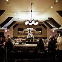 Citizen Public House restaurant located in SCOTTSDALE, AZ