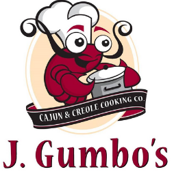 J. Gumbo