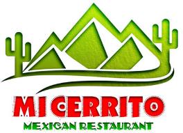 Mi Cerrito Mexican Restaurant restaurant located in DELAWARE, OH