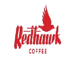 Redhawk Coffee restaurant located in PITTSBURGH, PA