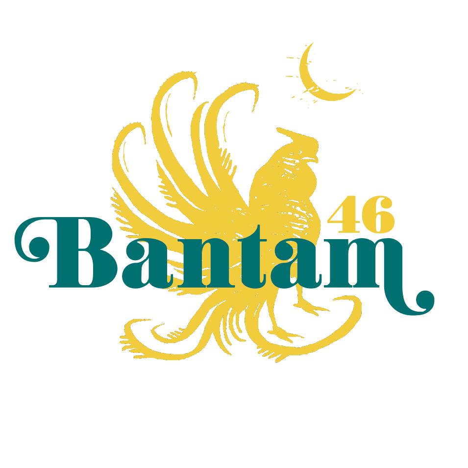 Bantam 46 restaurant located in BELLINGHAM, WA