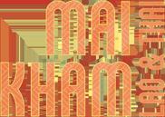 Maikham restaurant located in BELLINGHAM, WA