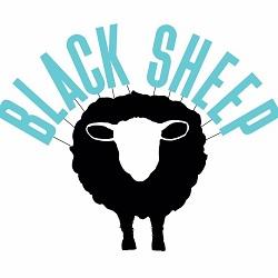 Black Sheep restaurant located in BELLINGHAM, WA