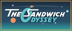 The Sandwich Odyssey restaurant located in BELLINGHAM, WA