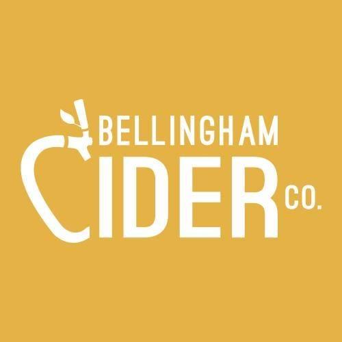 Bellingham Cider Company restaurant located in BELLINGHAM, WA