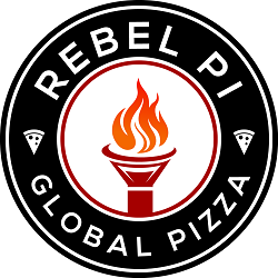 Rebel Pi Global Pizza restaurant located in ROCHESTER, NY