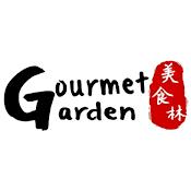 Gourmet Garden restaurant located in BLOOMINGTON, IN