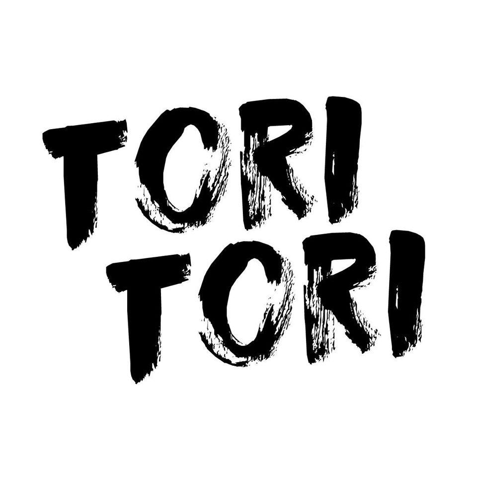 TORI TORI restaurant located in ORLANDO, FL