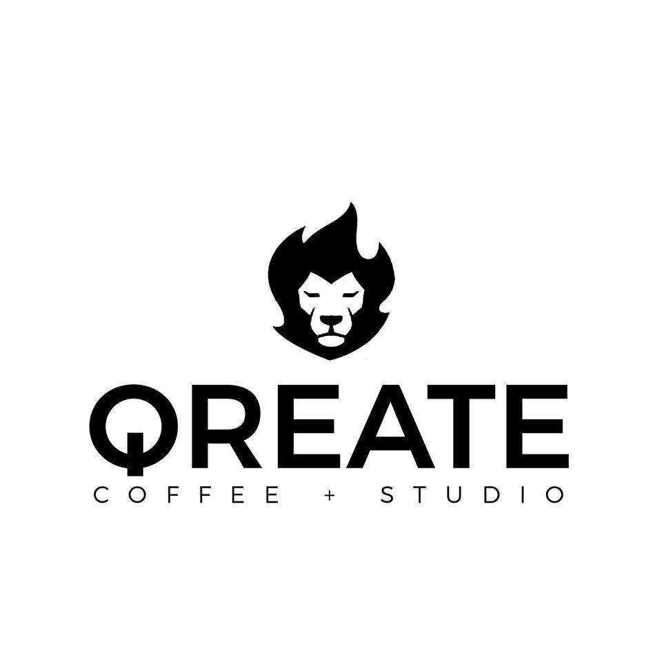 Qreate Coffee + Studio restaurant located in ORLANDO, FL