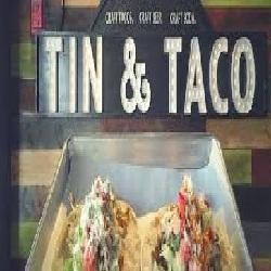 Tin & Taco College Park restaurant located in ORLANDO, FL
