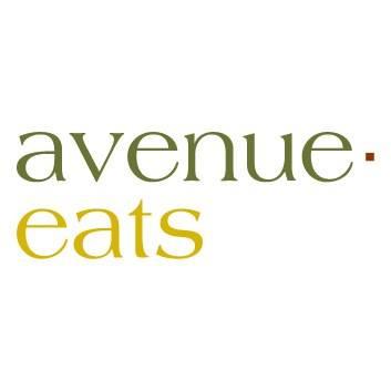 Avenue Eats restaurant located in WHEELING, WV