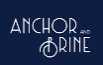 Anchor and Brine restaurant located in TAMPA, FL