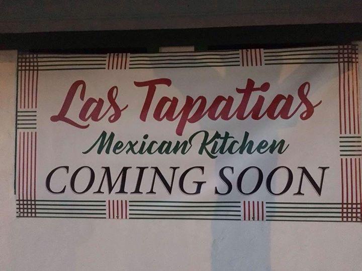 Las Tapatias Mexican Kitchen restaurant located in ROANOKE, VA
