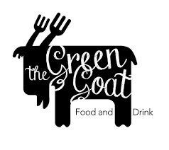 The Green Goat restaurant located in ROANOKE, VA