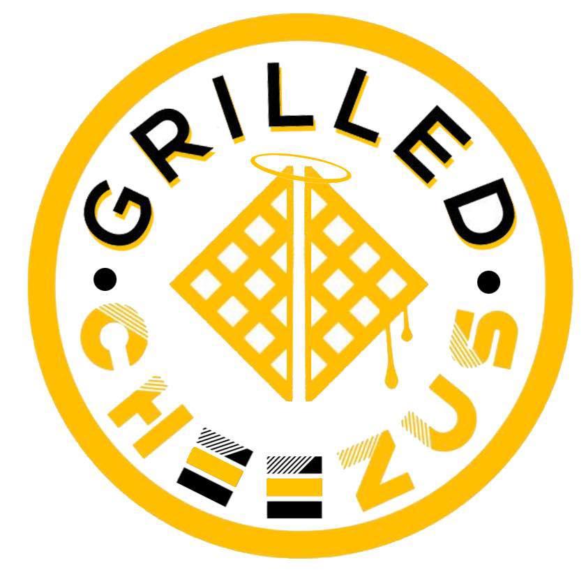 Grilled Cheezus restaurant located in ORLANDO, FL