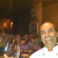 Razz Restaurant restaurant located in SCOTTSDALE, AZ