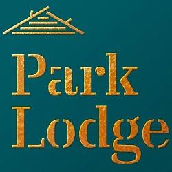 Park Lodge Restaurant restaurant located in SPOKANE, WA