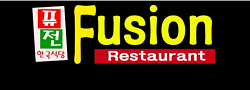 Fusion Korean restaurant located in AIRWAY HEIGHTS, WA