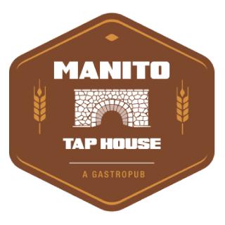 Manito Tap House restaurant located in SPOKANE, WA