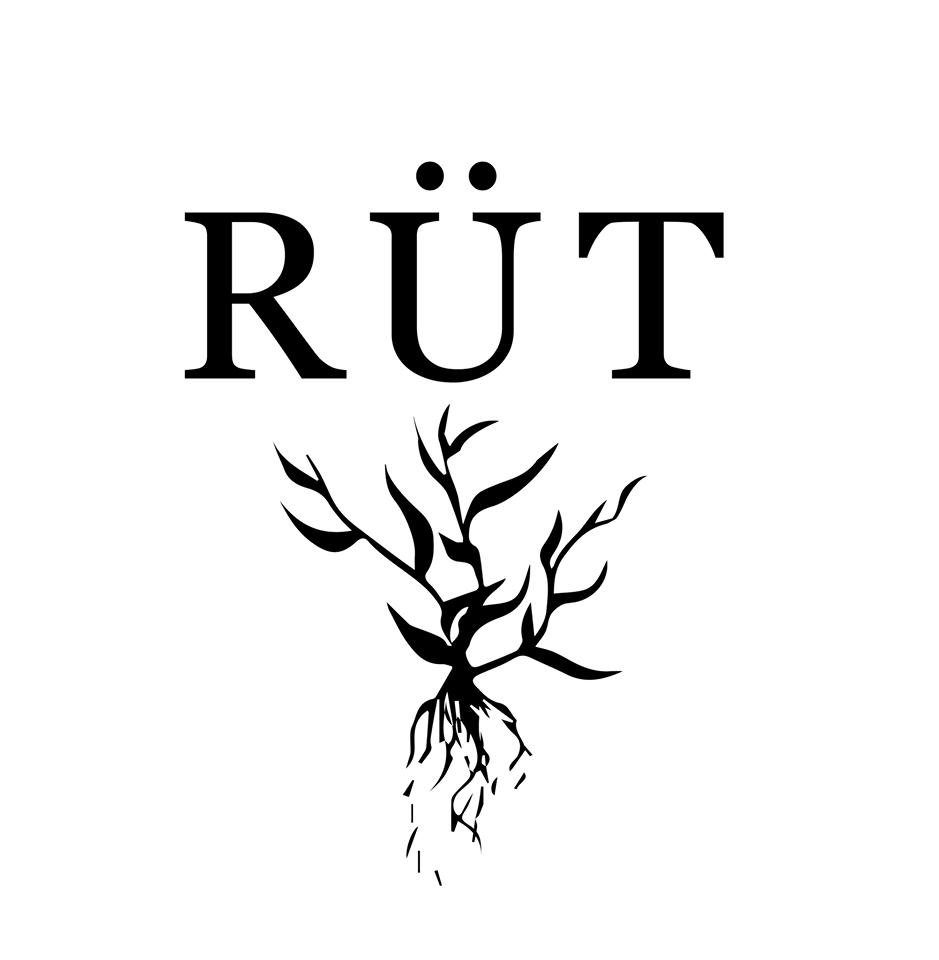 RÜT Bar & Kitchen restaurant located in SPOKANE, WA