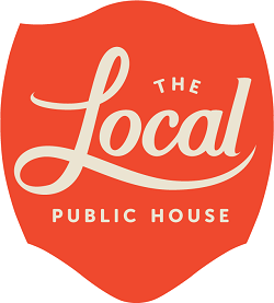 The Local Public House restaurant located in BELLINGHAM, WA