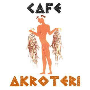Cafe Akroteri restaurant located in BELLINGHAM, WA