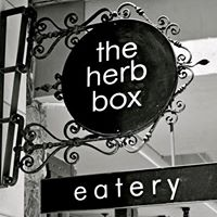 The Herb Box restaurant located in SCOTTSDALE, AZ