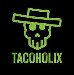 Tacoholix restaurant located in WHEELING, WV