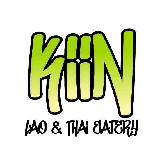 Kiin Lao & Thai Eatery restaurant located in PITTSBURGH, PA