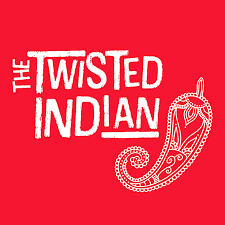 The Twisted Indian restaurant located in ST. PETERSBURG, FL