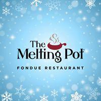The Melting Pot - Scottsdale restaurant located in SCOTTSDALE, AZ