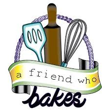 A Friend Who Bakes restaurant located in GULFPORT, FL
