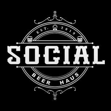 Social Beer Haus restaurant located in CALGARY, AB