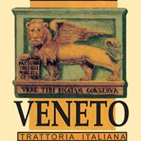 Veneto Trattoria restaurant located in SCOTTSDALE, AZ